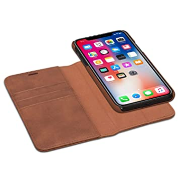 etui coque iphone xs