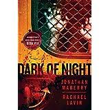 Dark of Night - Flesh and Fire (Journalstone's Doubledown)