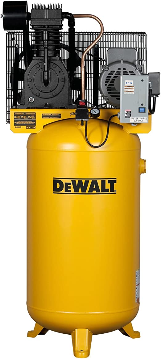 DEWALT DXCMV7518075 featured image