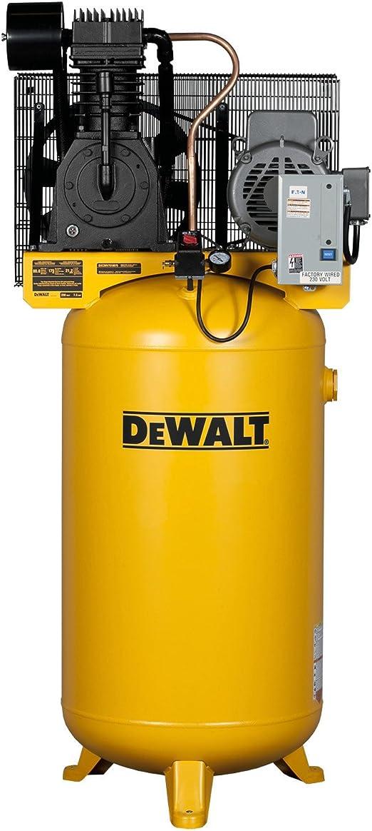 DEWALT DXCMV7518075 featured image