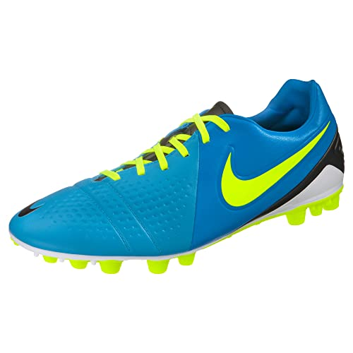 0325c703c46f7 Nike - Bota nike ctr360 trequartista iii ag