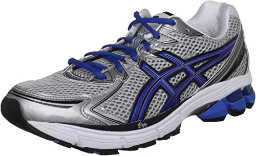 asics gt 2170 mens for sale Cheaper Than Retail Price> Buy ...