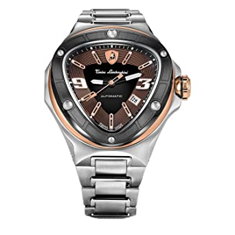 Tonino lamborghini watch reviews