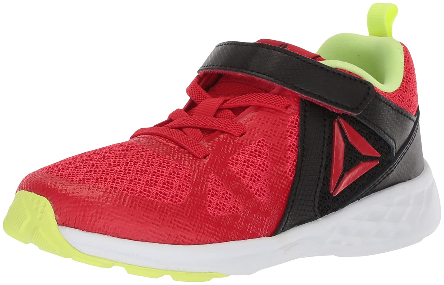 Reebok Kids Smooth Glide Cross Trainer