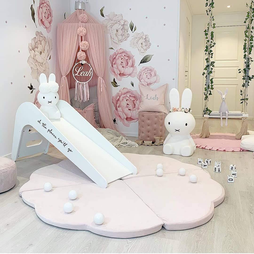MeowBaby 160x160cm Spielmatte f/ür Kinder Wolke Bodenmatratze Baby Rund Kinderteppich Klappmatratze Spielteppich Spielzelte Faltbare Matte Hellgrau