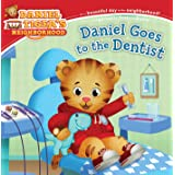 Daniel Goes to the Dentist (Daniel Tiger's Neighborhood)