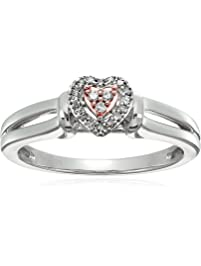 Womens Promise Rings | Amazon.com