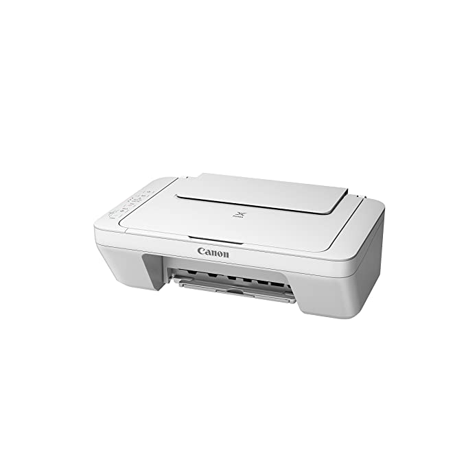 Amazon.com: Canon PIXMA MG2950: Computers & Accessories