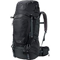 Jack Wolfskin Highland Trail Xt Trekking Backpack