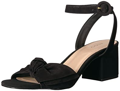 9059a6db2d Amazon.com | ALDO Women's Beautie Dress Sandal | Heeled Sandals
