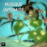 Musique Japonaise - Musique Traditionnelle Japonaise. Musique Relaxation, Musique Calme avec Koto