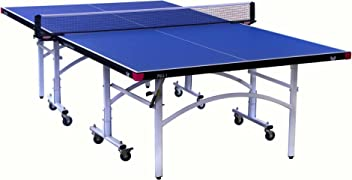 Butterfly Easifold Tennis Table