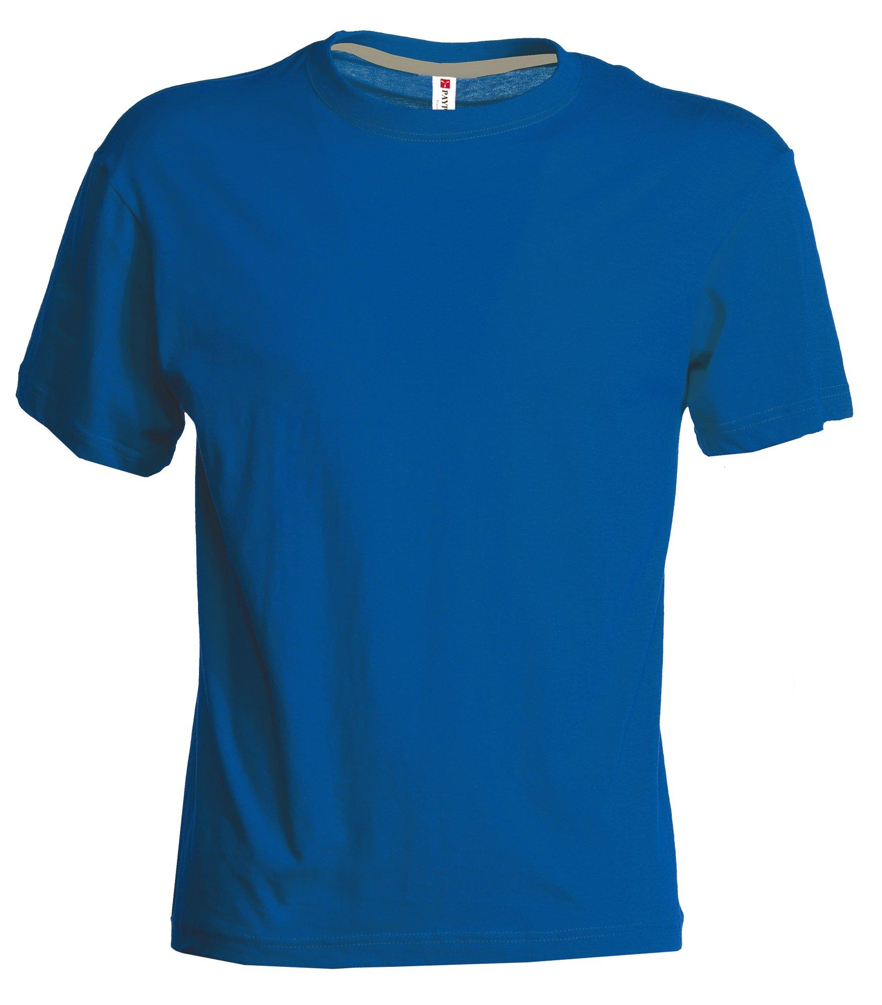 I piu votati nella categoria T-shirt da uomo   recensioni clienti ... f5f51a31003