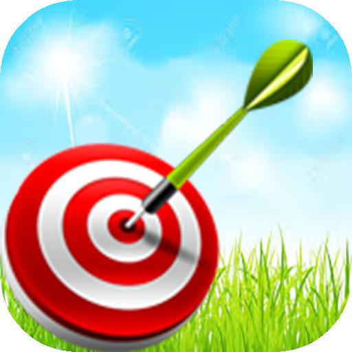 Archery Shooting Games - 2