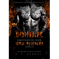 Dominic: Sabotagem do amor
