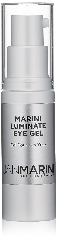 ジャンマリニ Marini Marini Luminate Eye Gel 15ml 15ml Luminate B010QROSR2, ナガグン:aea747f0 --- ijpba.info