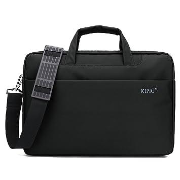 edadfeac1d KIPIG Laptop Bag 14 inch