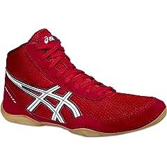 Chaussures de catch :