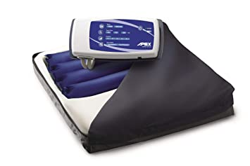 Apex Combo 100 Plus - Cojín de asiento dinámico de alto ...