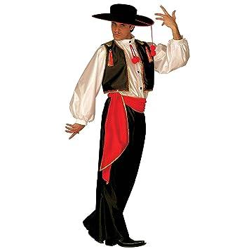 Vestidos de fiesta para señoras de 50 años 2012