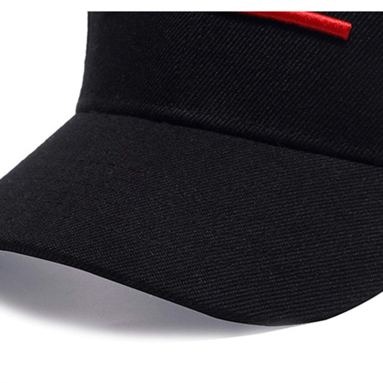 Men Snapback Bone Trucker Cap Hiphop Gorras Planas Hip Hop Women Solid Black Hat at Amazon Womens Clothing store: