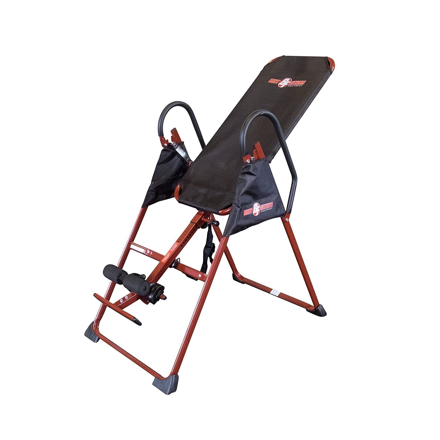 Best Fitness Inversion Table, BFINVER10