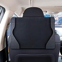NAVISKAUTO Car Headrest Mount Holder Case for NAVISKAUTO 14 Inch Portable DVD Player
