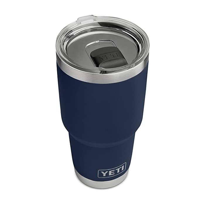The Best Personalized Yeti Cups Pam Post Office