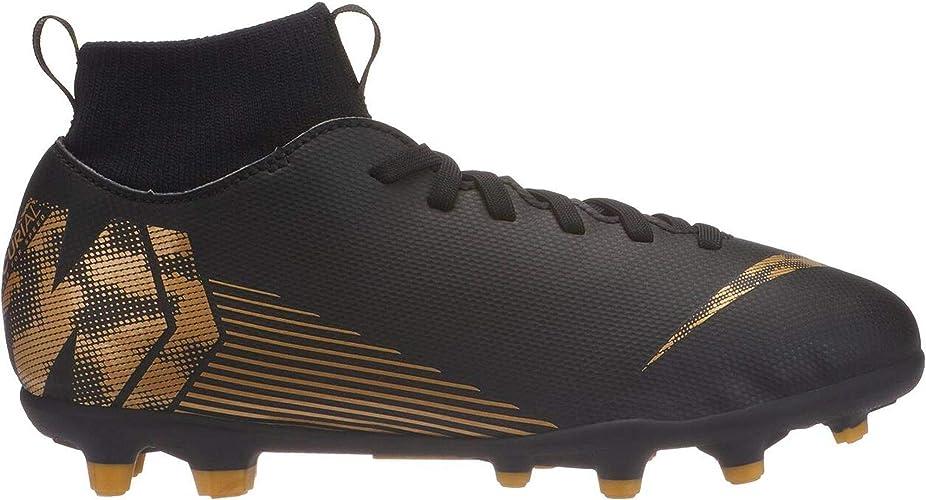 Nike JR Superfly 6 Club: Amazon.it: Sport e tempo libero