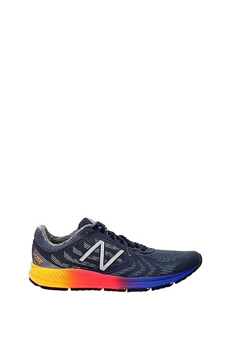 Sneakers New Balance Uomo MPACEOL2