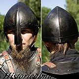 Chainmail Hub New Norman Medieval Viking