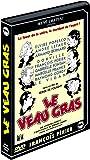 Veau Gras (Le)