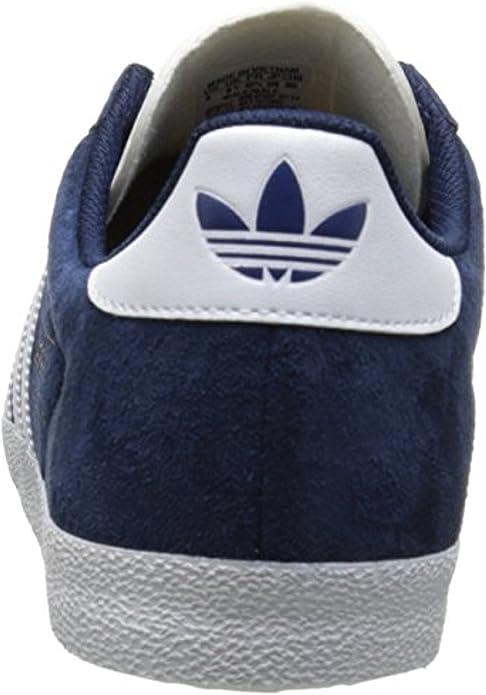 adidas Originals Men's Gazelle OG Fashion Sneaker