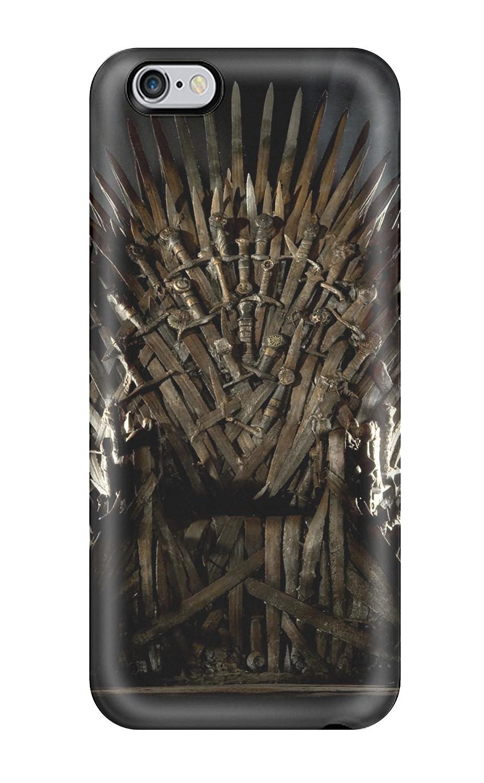Alta calidad hierro trono de juego de tronos funda para ...