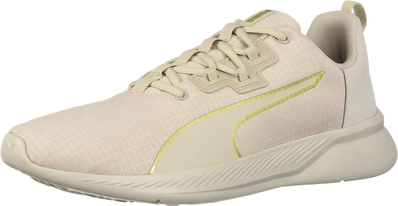 Puma Tishatsu Runner Tenis para mujer: Amazon.es: Zapatos y ...