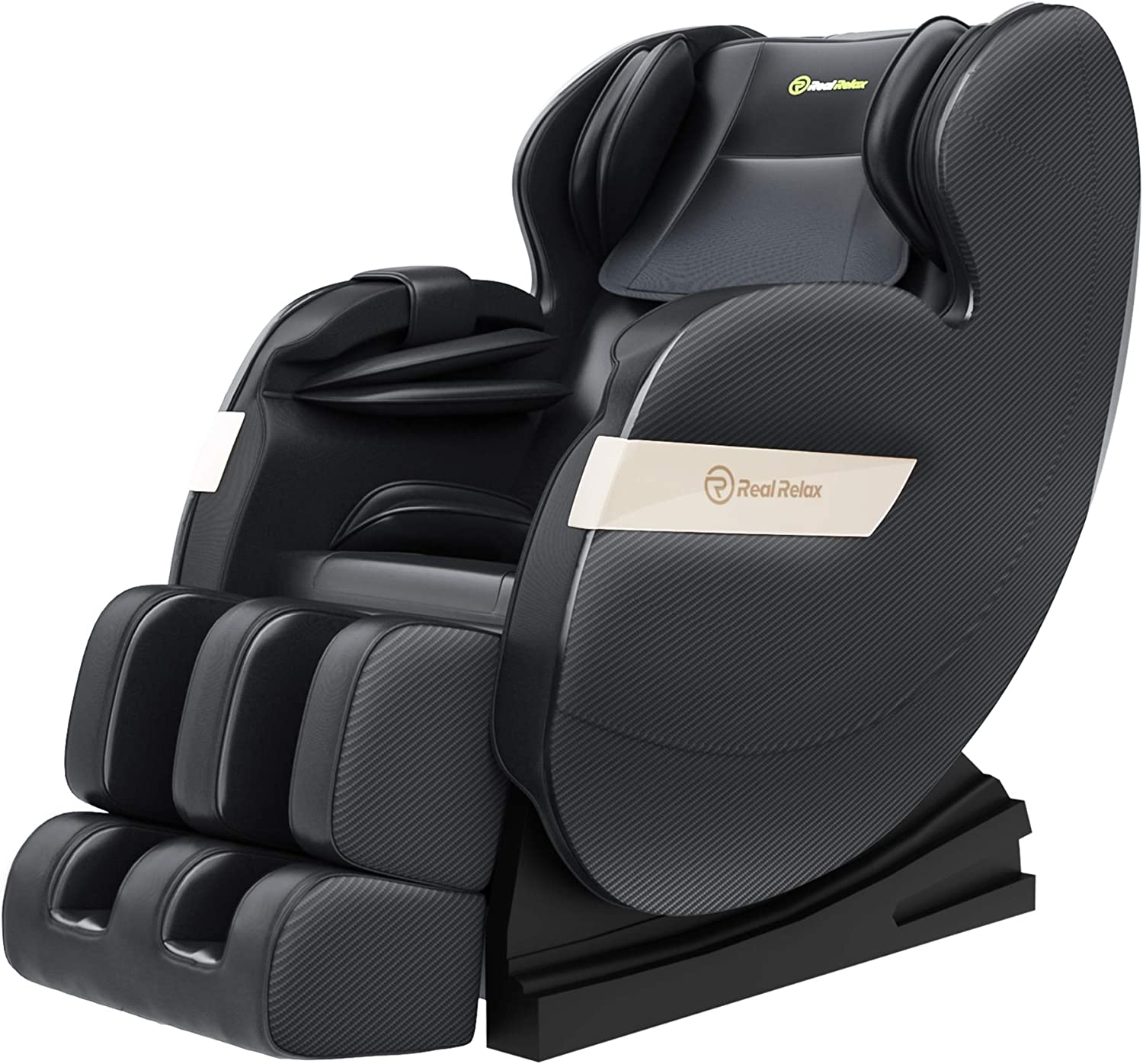 - What Is The Best Living Room Chair For Neck Pain - ChairPicks