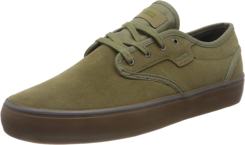 Globe Men's Skate Max Free Shipping Cheap Bargain Gift 62% OFF Shoe Skateboard