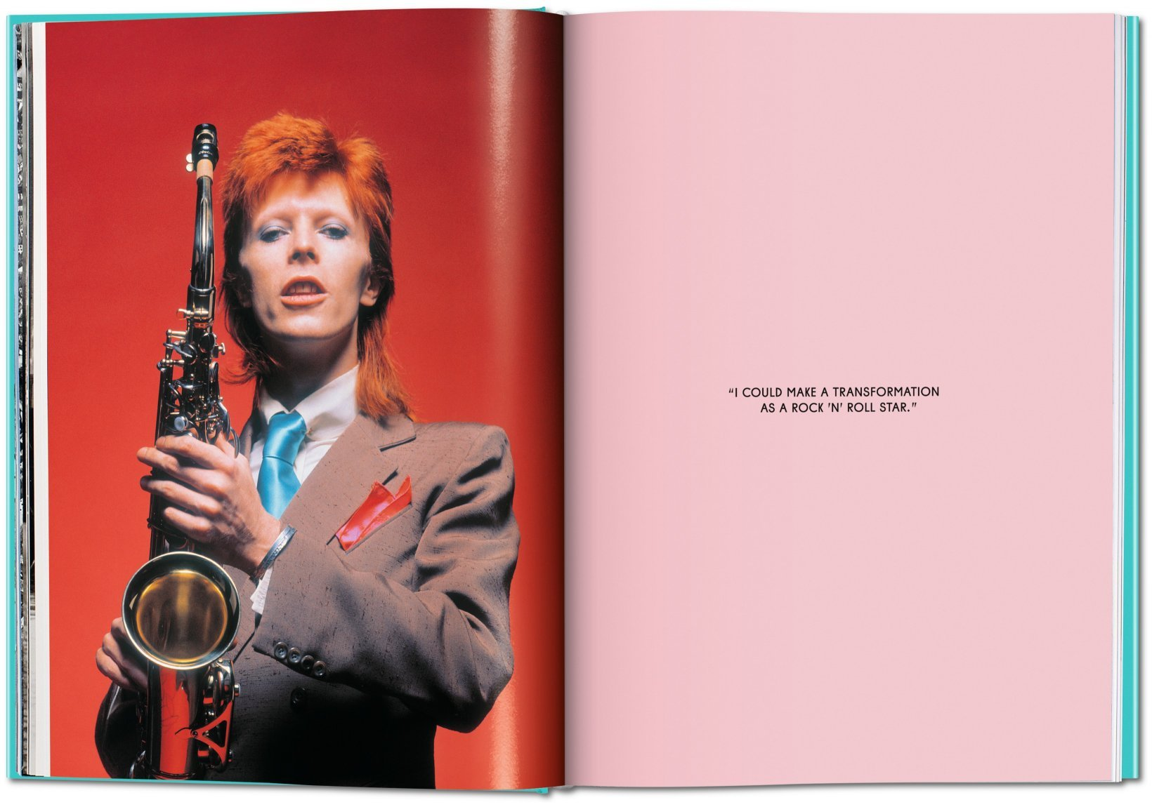 Mick rock the rise of david bowie 1972 1973 multilingual edition mick rock the rise of david bowie 1972 1973 multilingual edition mick rock 9783836560948 amazon books bookmarktalkfo Image collections