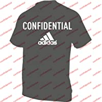 adidas Juve 3 JSY Y - Camiseta Unisex