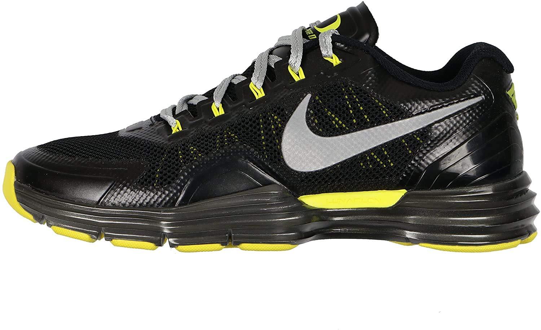 Nike Lunar Tr1 Mens Size