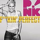 F**kin' Perfect