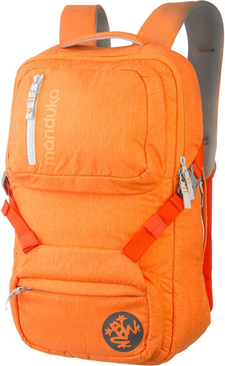 Manduka Go Free Yoga Backpack, Dare: Amazon.co.uk: Sports & Outdoors