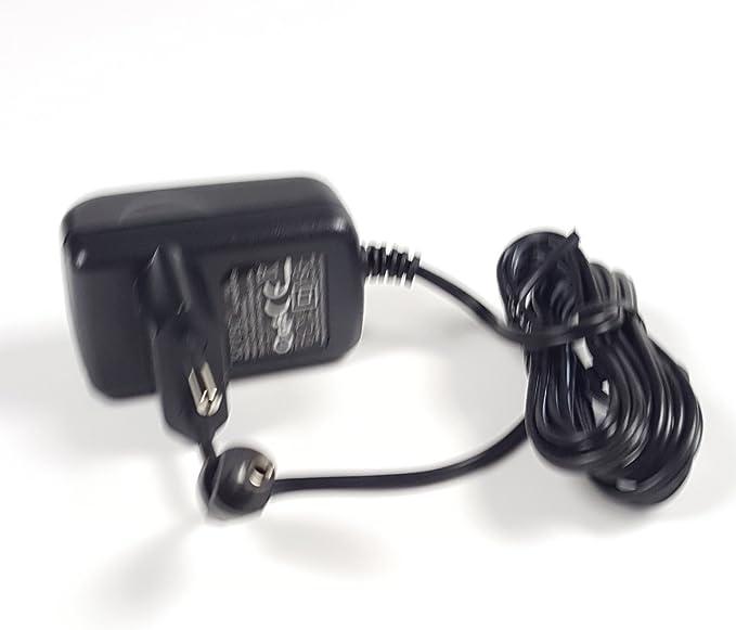 Cable de carga original Bosch para batería Aspiradora bbh2p2 bbhl22140 bbhl2 bhn2140 Pro: Amazon.es: Hogar