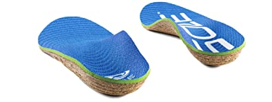 SOLE Active Thick Shoe Insoles