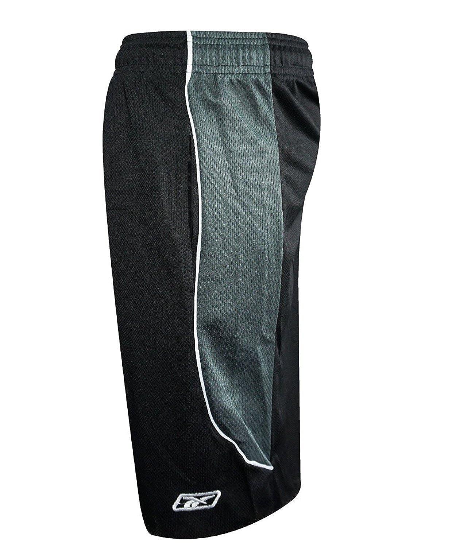 TALLA M. Reebok Shorts - Pantalón Corto - para Hombre