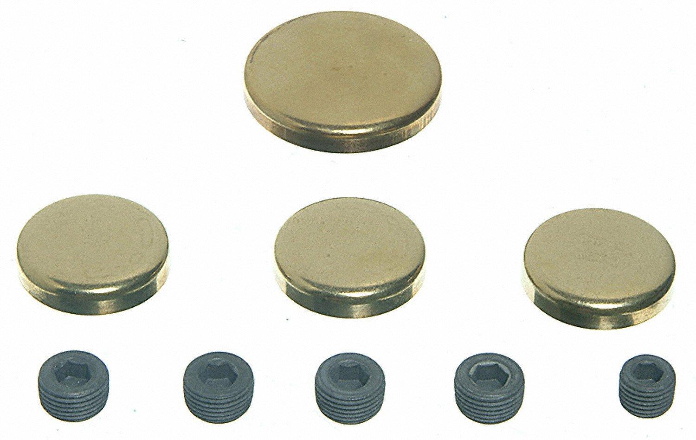 Sealed Power 381-8029 Brass Expansion Plug Kit