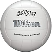 New-Wilson Soft Play Volleyball