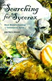 Searching for Sycorax: Black Women's Hauntings of Contemporary Horror