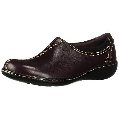 CLARKS Women's Ashland Joy Loafer   Loafers & Slip-Ons