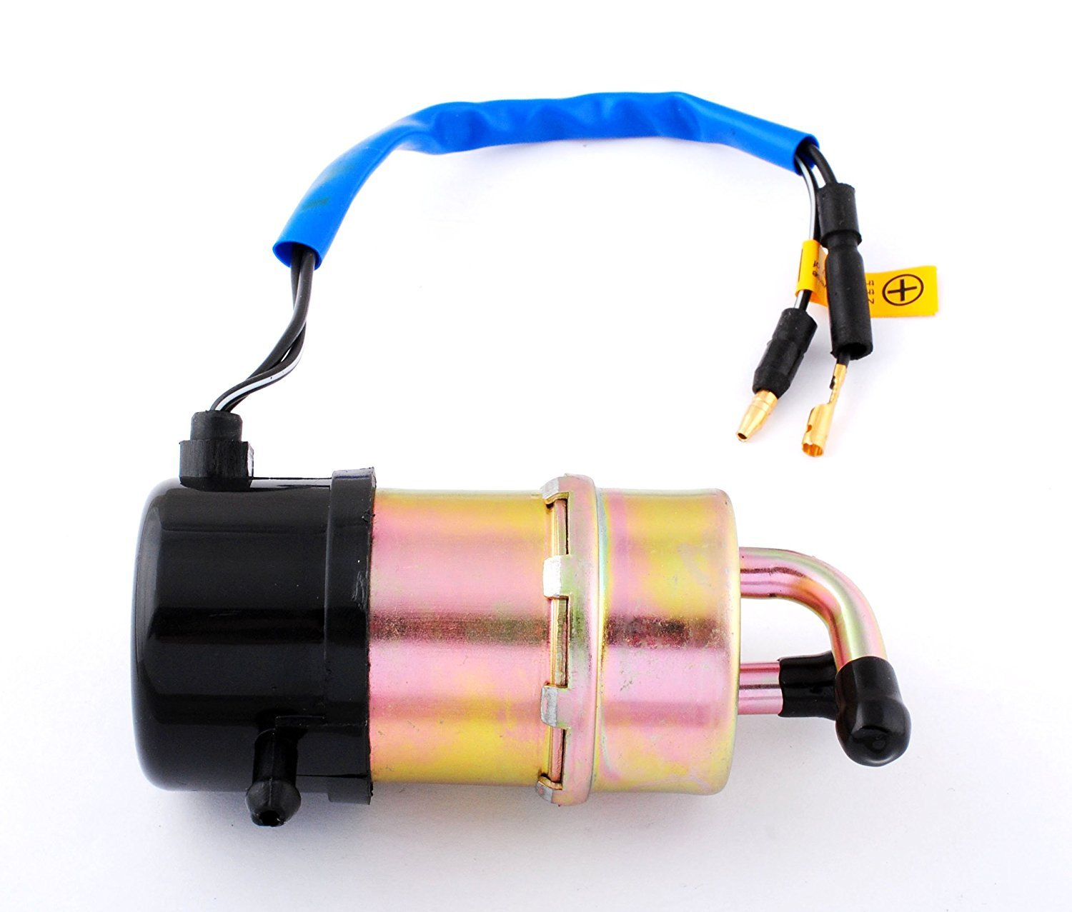 Podoy 350 Fuel Pump 16710 Ha7 672 With Am116304 Honda Foreman 400 Filter For Fourtrax 86 89 Trx 350d 4x4 Automotive